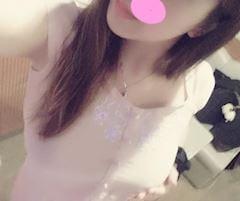 「おはよう(*'ω' *)」05/22(火) 12:36 | ももかの写メ・風俗動画
