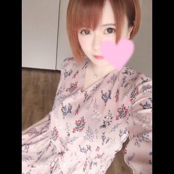 「感動?」05/22(火) 13:34   あつこの写メ・風俗動画