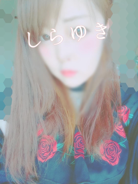 「暑い〜〜〜( •́ㅿ•̀ )」05/22(火) 13:49   しらゆきの写メ・風俗動画