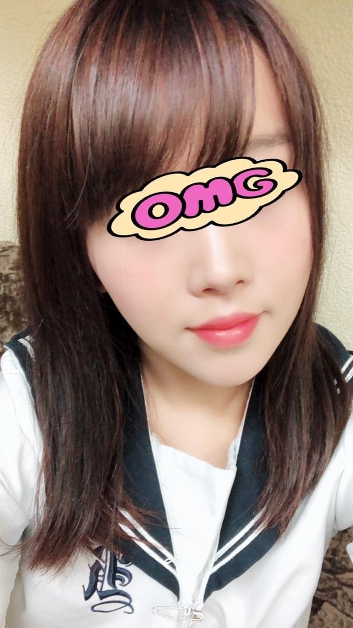 「火曜日??」05/22(火) 13:57   ゆめの写メ・風俗動画