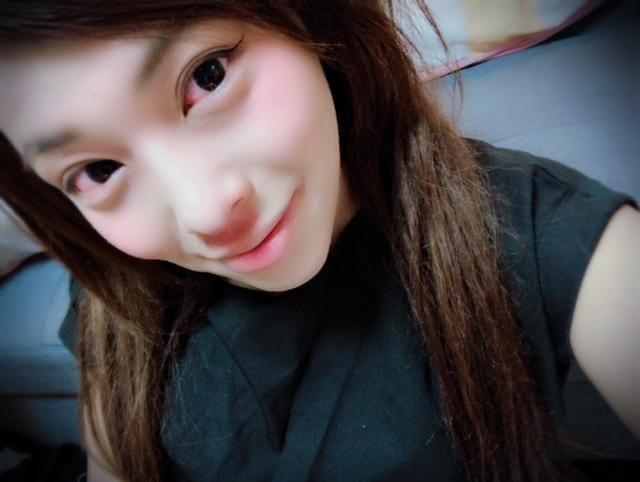 NHえりか「出勤してるよーーん♪」05/22(火) 14:52 | NHえりかの写メ・風俗動画
