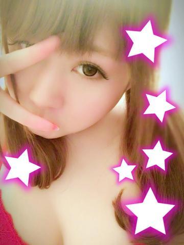 「♡はじめまして♡」05/22(火) 15:02   なつの写メ・風俗動画