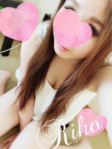 「お礼♡」05/22(火) 15:03   りほの写メ・風俗動画
