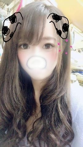「今週の出勤予定」05/22(火) 15:54 | みくの写メ・風俗動画