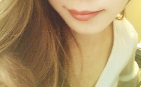 「出勤しま~す♪」05/22(火) 16:05 | NANA(なな)の写メ・風俗動画