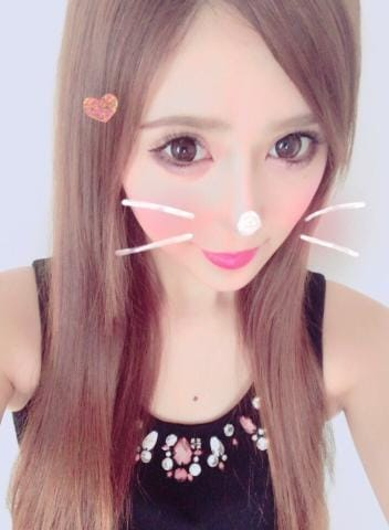 「Marina」05/22(火) 16:15 | まりな【超美形素人娘】の写メ・風俗動画