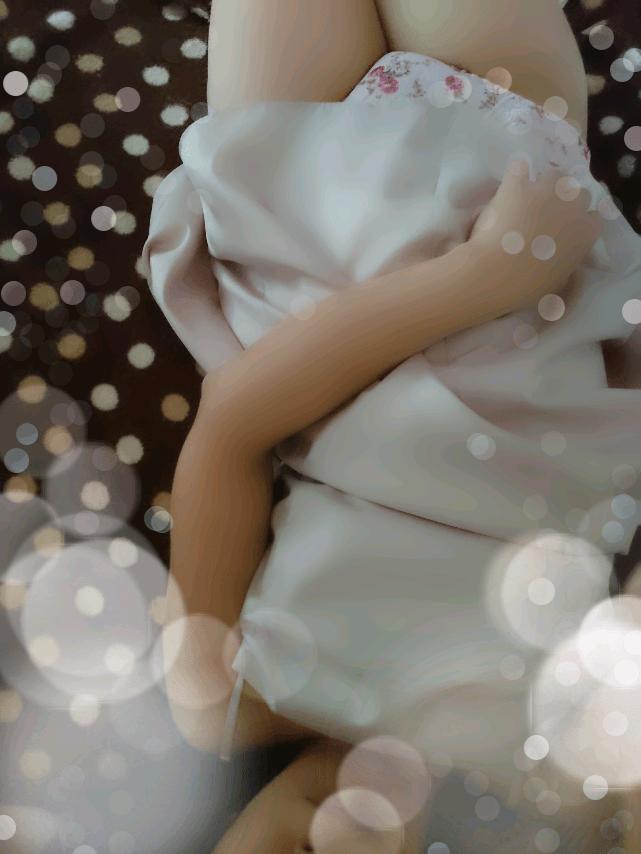 じゅりな「こんにちわ(^-^)」05/22(火) 16:23 | じゅりなの写メ・風俗動画