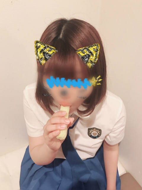 「うまい棒~!」05/22(火) 16:34 | No.25 白石の写メ・風俗動画