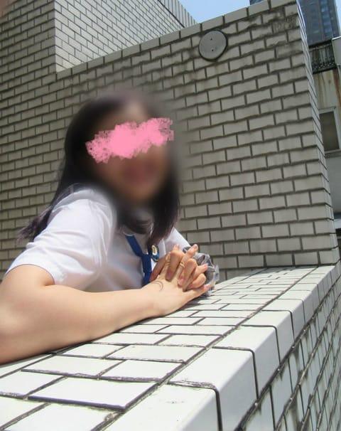 「春はあけぼの!どすこい!!」05/22(火) 16:36 | No.1 工藤の写メ・風俗動画