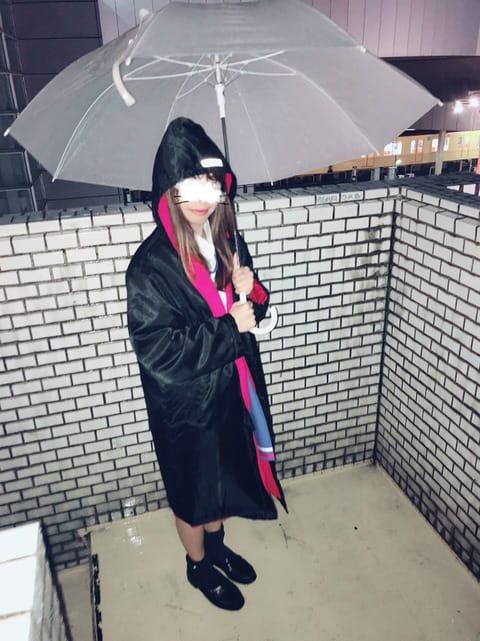 「雨すげえ~( ゚Д゚)」05/22(火) 16:39 | No.14 佐々木の写メ・風俗動画