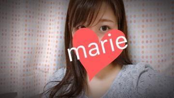 「こんにちわ」05/22日(火) 16:52 | まりえの写メ・風俗動画