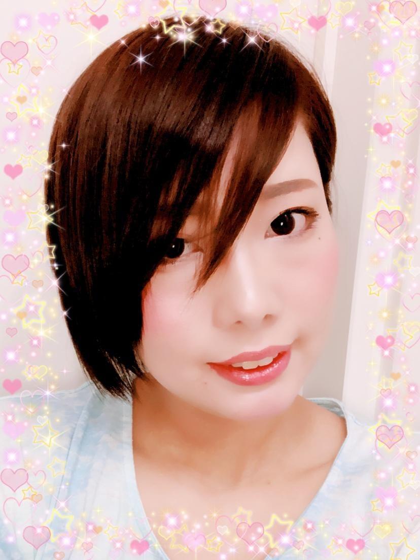 「完了☆」05/22(火) 18:13 | 瑞希-みずきの写メ・風俗動画