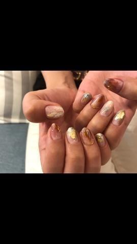 「Marina」05/22(火) 18:16 | まりな【超美形素人娘】の写メ・風俗動画
