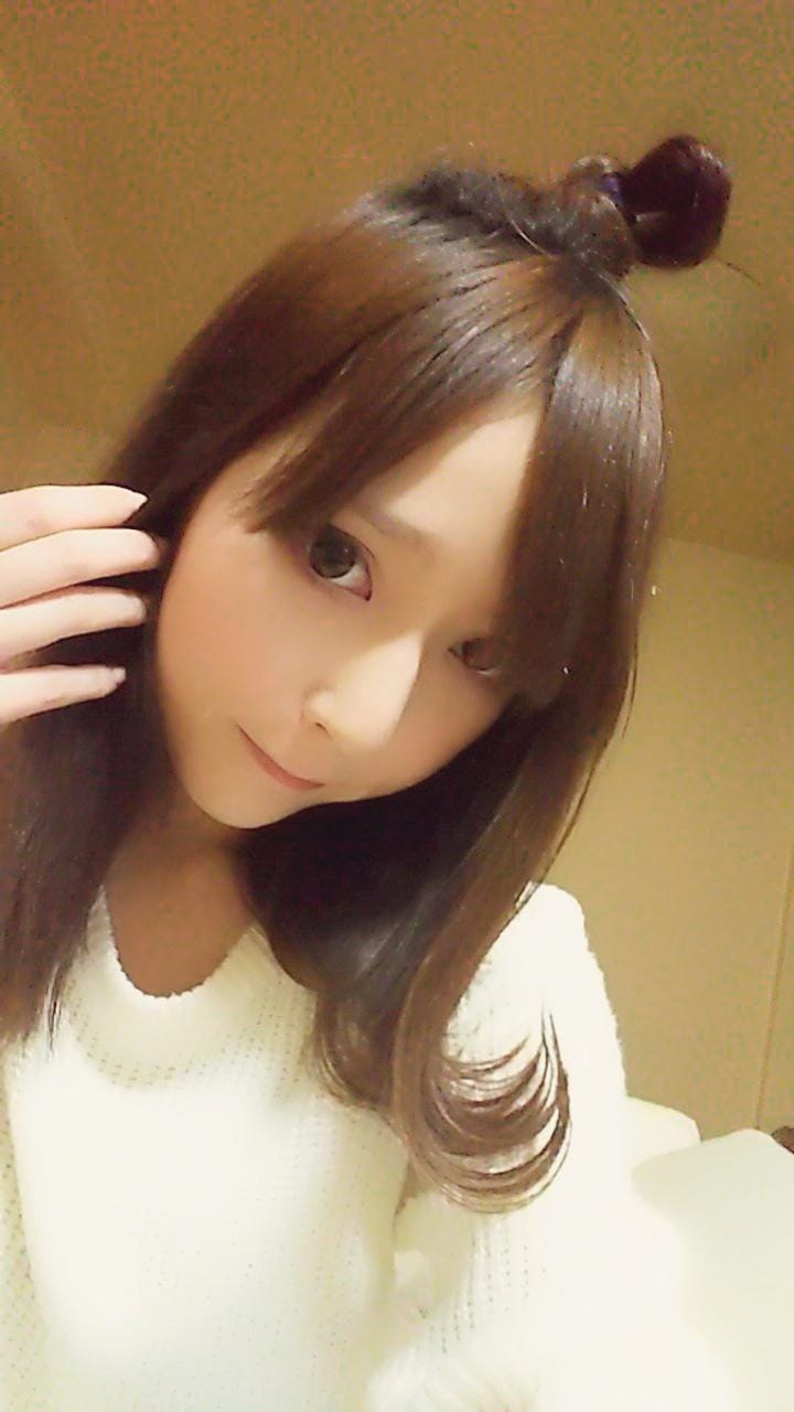 RINA【りな】「巻き途中」05/22(火) 18:21 | RINA【りな】の写メ・風俗動画