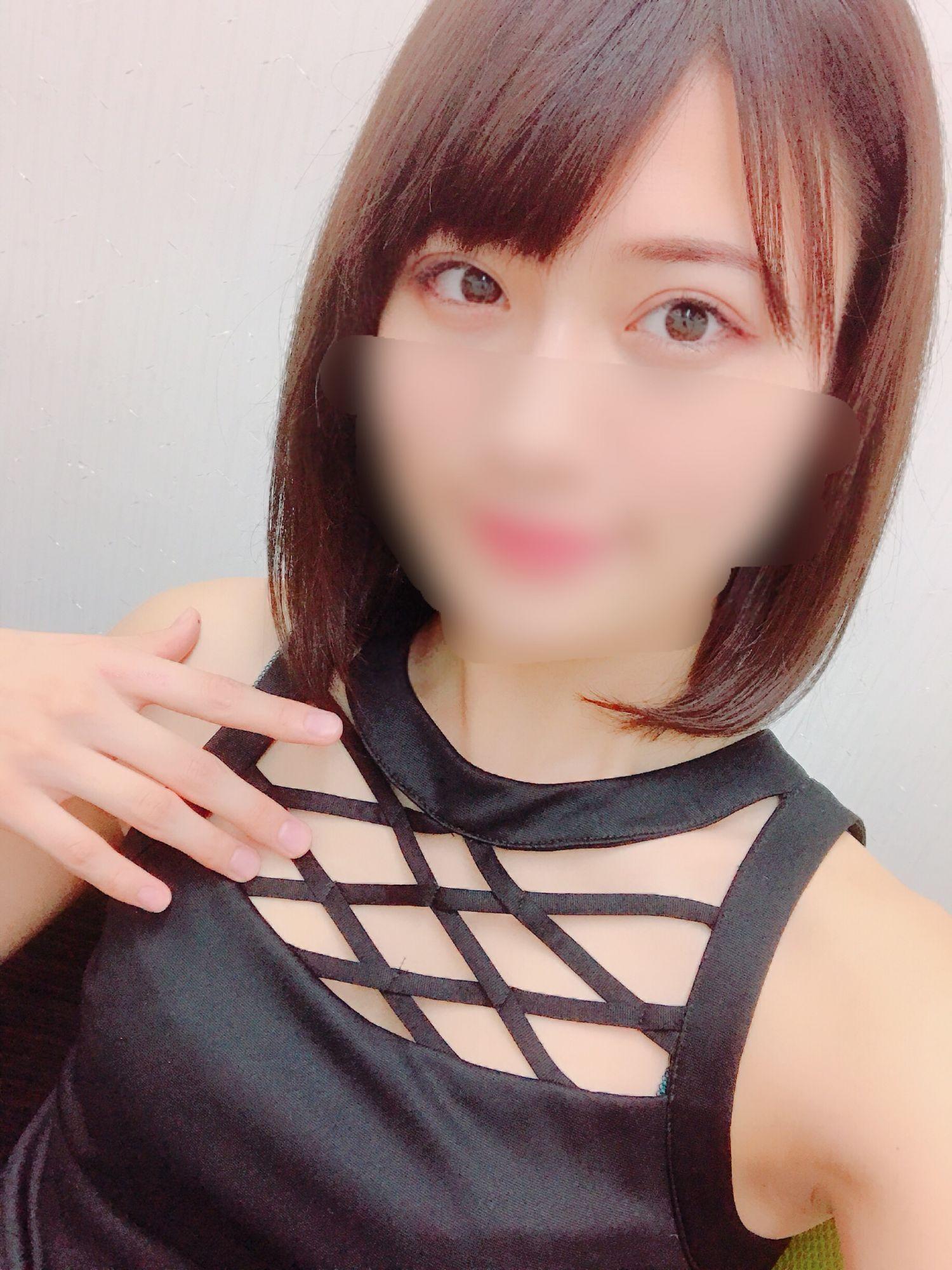 るい「出勤です☆」05/22(火) 19:01 | るいの写メ・風俗動画
