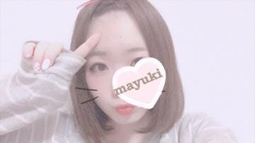 「おでこ」05/22(火) 19:10 | まゆきの写メ・風俗動画
