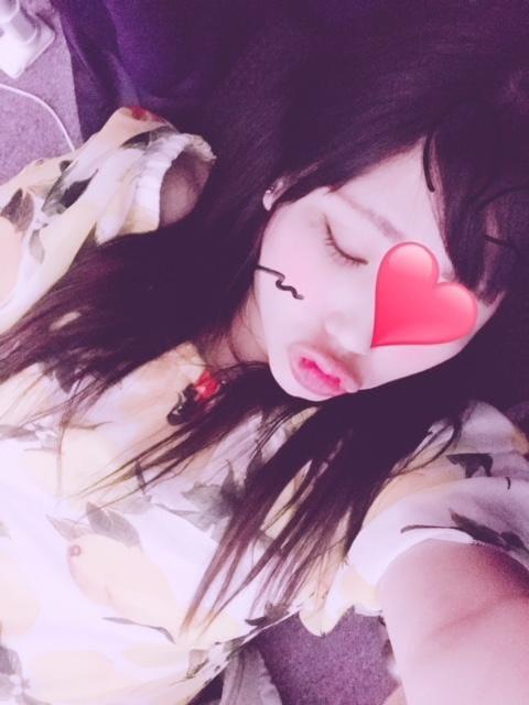 「?みるく( ?(OO)? )?」05/22(火) 19:40 | みるくの写メ・風俗動画