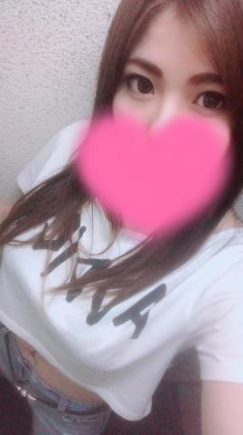 「服装、、、」05/22(火) 20:10   みほの写メ・風俗動画