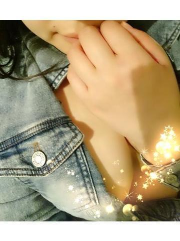 「先程の」05/22(火) 20:20   ちなみの写メ・風俗動画
