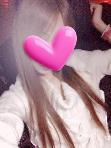 「☆21 A様☆」05/22(火) 20:27 | こずえの写メ・風俗動画