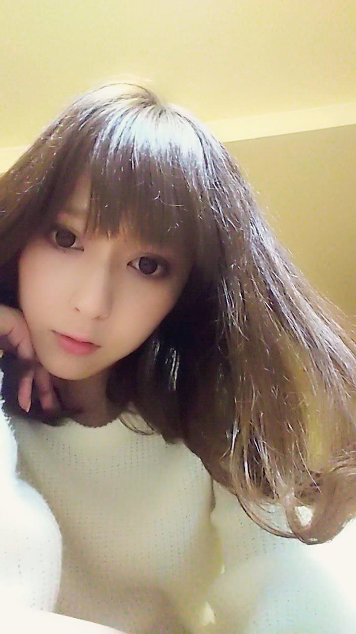 RINA【りな】「ぴてまぴた」05/22(火) 20:45 | RINA【りな】の写メ・風俗動画