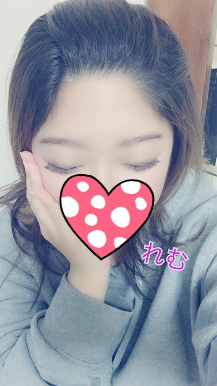 「駅前の555に呼んでくれたK様?」05/22(火) 21:04 | れむ☆極嬢エロカワ爆H乳小悪魔の写メ・風俗動画
