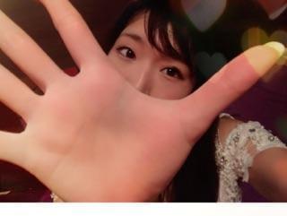 みどり「*他人がなんだって?」05/22(火) 21:57   みどりの写メ・風俗動画