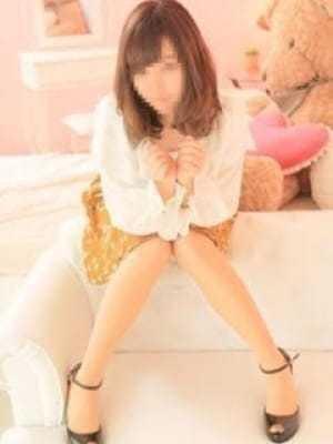 「お礼」05/22(火) 21:59 | 美奈子の写メ・風俗動画