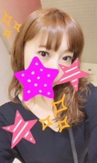 「ありがとうございました(≧∇≦)」05/22日(火) 22:08 | 持田の写メ・風俗動画