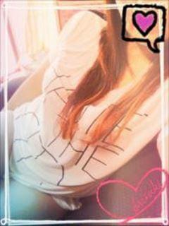 ユミ「元気に出勤だお(`ω´)」05/22(火) 22:12 | ユミの写メ・風俗動画