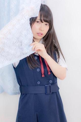 「kari」05/23日(水) 00:04 | ミ ユの写メ・風俗動画