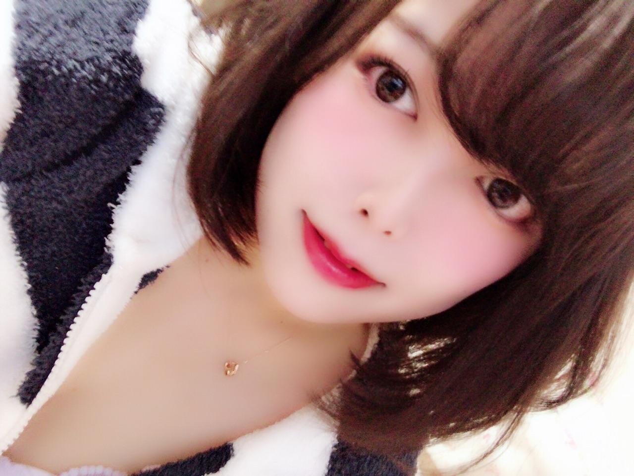 「ありがとう♡」05/23(水) 00:46   きのぴおの写メ・風俗動画
