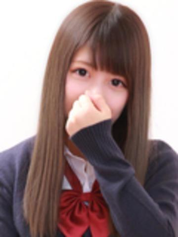 なおみ「ピュアアジアン Yさん☆」05/23(水) 00:53 | なおみの写メ・風俗動画