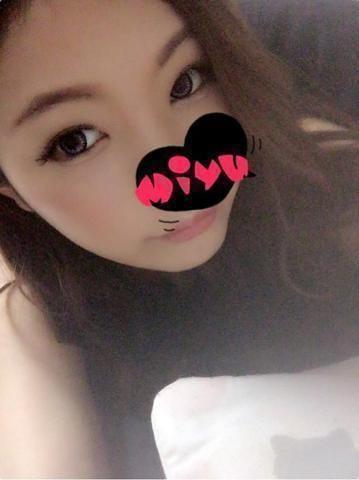 みゆ「Sさん」05/23(水) 00:57 | みゆの写メ・風俗動画