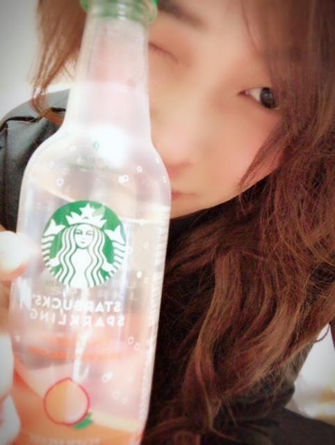 NHえりか「ちょっと早めに」05/23(水) 01:37 | NHえりかの写メ・風俗動画
