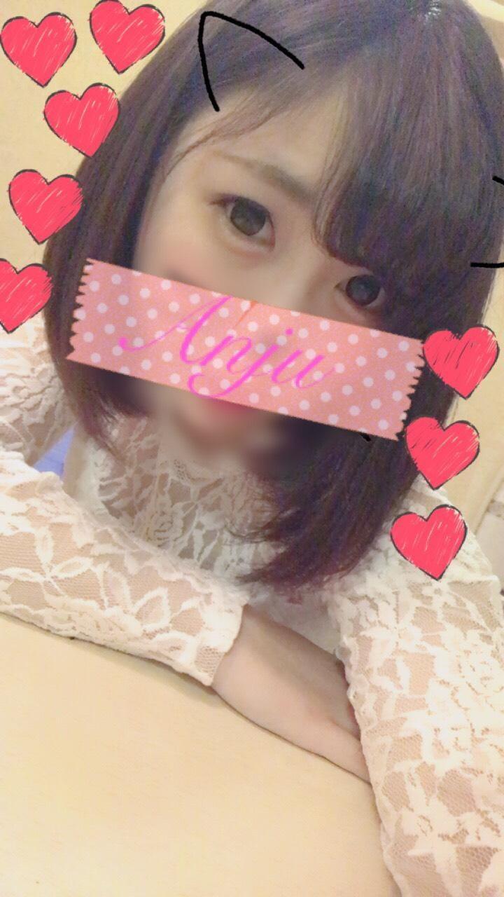 「♡Anju」05/23(水) 01:50 | あんじゅの写メ・風俗動画