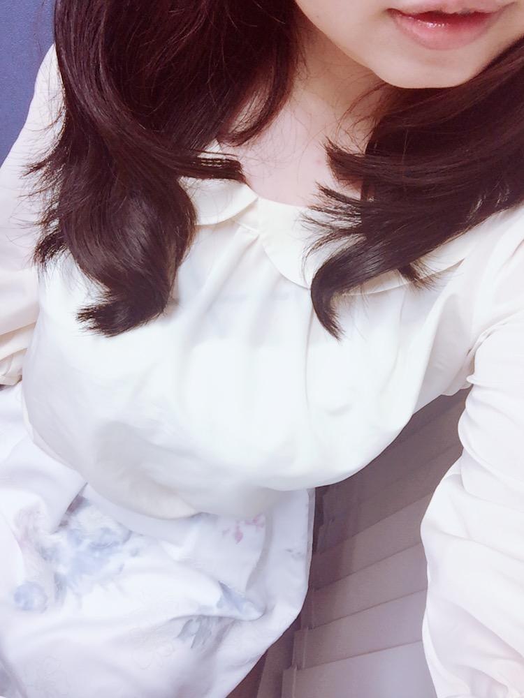 「ありがとう」05/23(水) 02:03 | みほの写メ・風俗動画