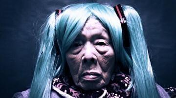 「[お題]BEST☆3位」05/23(水) 02:26 | ゆずきの写メ・風俗動画