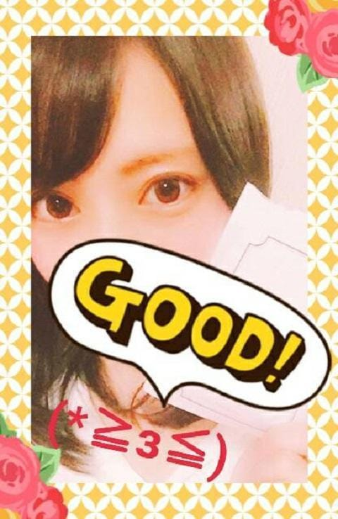 「感謝」05/23(水) 02:28 | たえの写メ・風俗動画