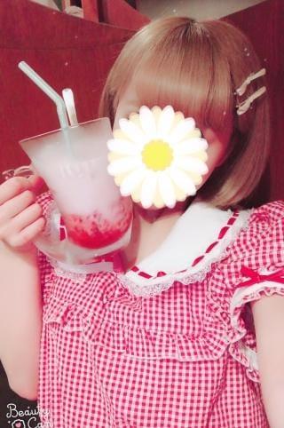 「❤️いちごでできためろたん❤️」05/23(水) 03:08 | 桃色 めろたんの写メ・風俗動画