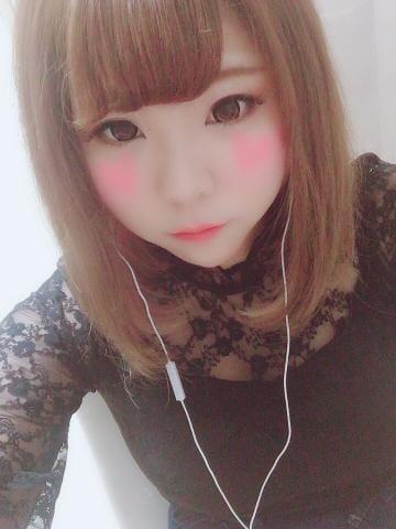 「お礼★」05/23(水) 03:28 | かりんの写メ・風俗動画