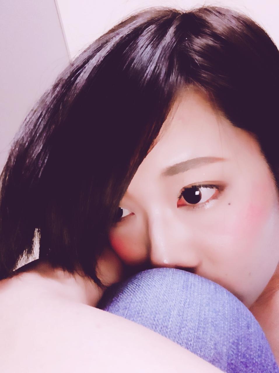 「ありがとうございました!」05/23(水) 03:54 | 瑞希-みずきの写メ・風俗動画