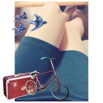 「[お題]from:UTAO-UTAOさん」05/23(水) 05:01 | ★☆高島みく☆★の写メ・風俗動画