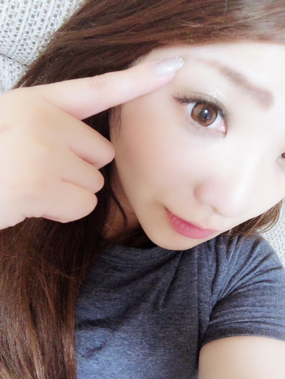 「まとめてお礼♡」05/23(水) 05:56    れももんの写メ・風俗動画