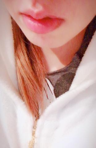 「[お題]from:UTAO-UTAOさん」05/23(水) 06:13 | ★☆矢口せな☆★の写メ・風俗動画