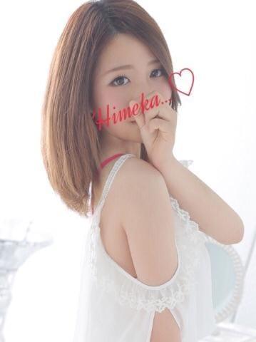 ひめか「THANK YOU?」05/23(水) 07:15   ひめかの写メ・風俗動画