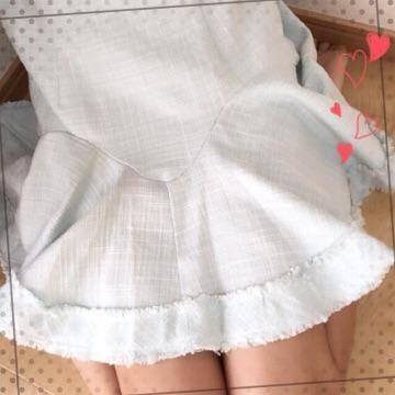 真弓 しほ「おはようございま〜す」05/23(水) 07:47 | 真弓 しほの写メ・風俗動画