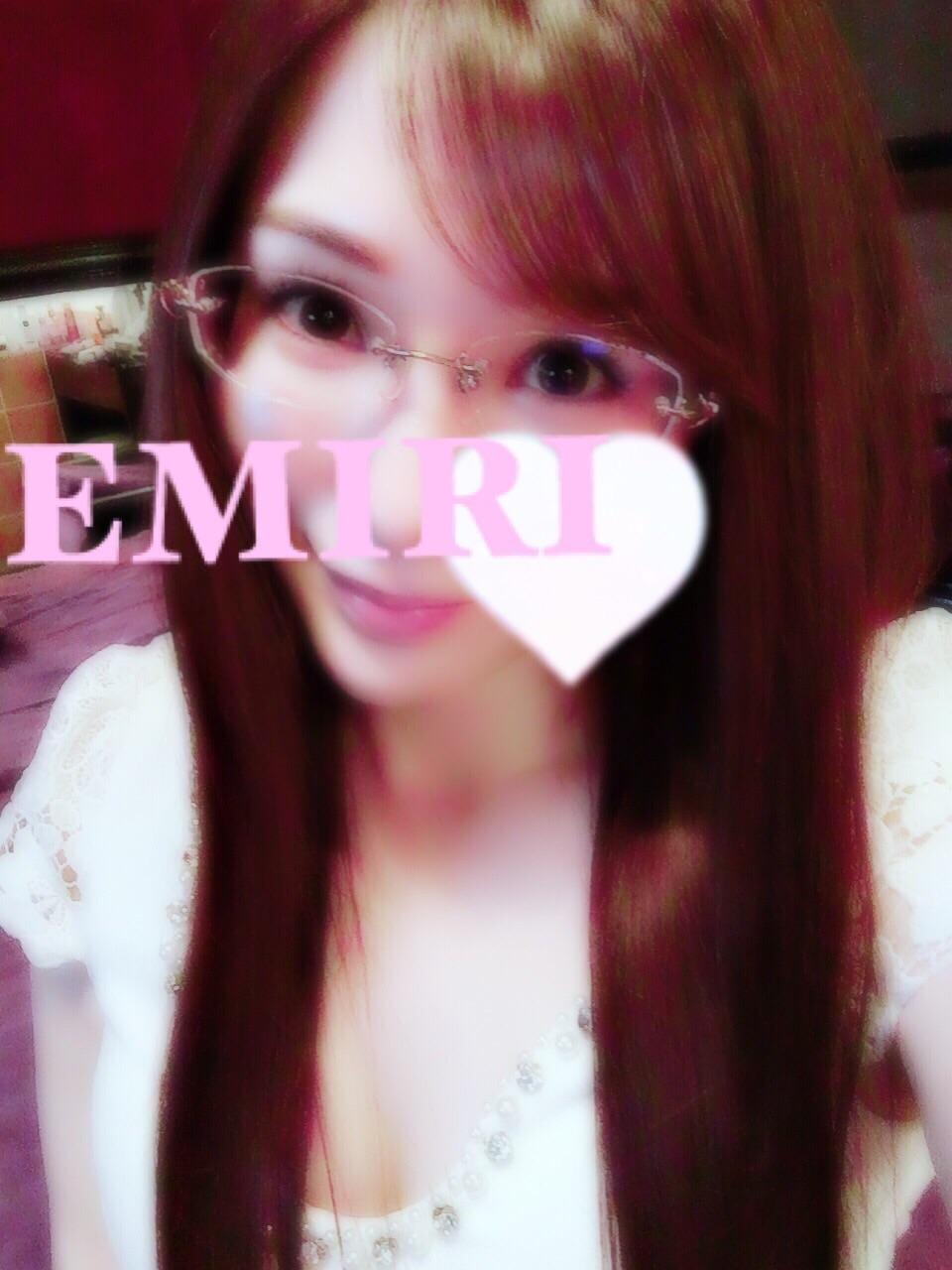 「おはようございます♪+°。」05/23(水) 09:04 | えみり☆の写メ・風俗動画