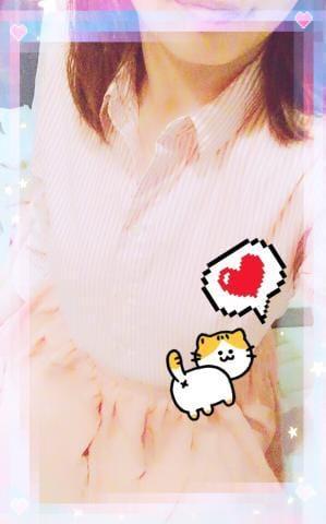 「いきますよ〜(*´ω`*)」05/23(水) 09:09 | あきなの写メ・風俗動画