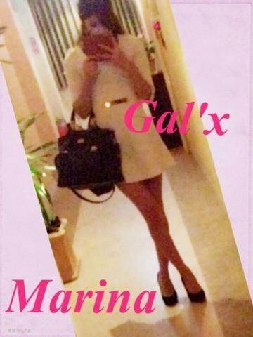 「Marina」05/23(水) 10:10 | まりな【超美形素人娘】の写メ・風俗動画